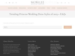 morilee.com/bridals/blu