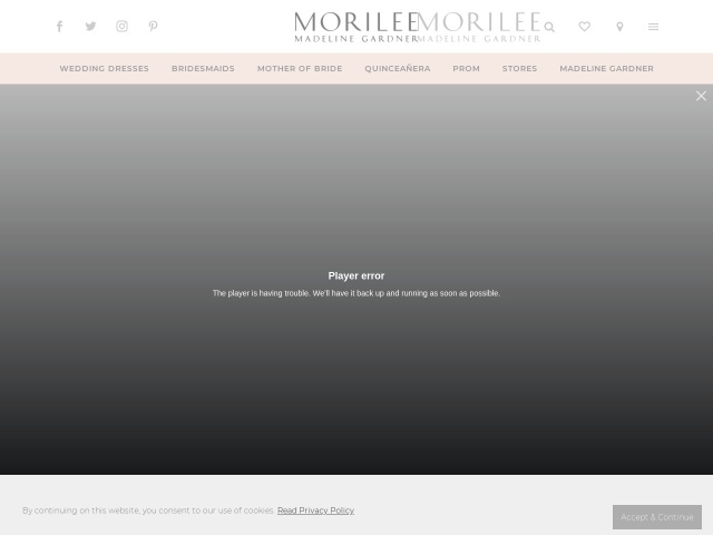 morilee.com
