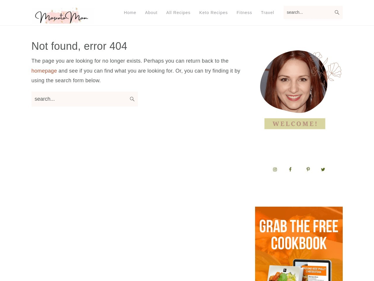 Guest Post: Divergent Movie Review – Moscato Mom