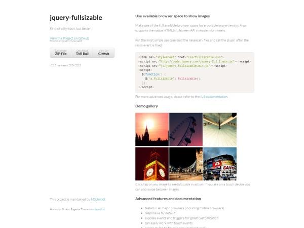 http://mschmidt.github.io/jquery-fullsizable/