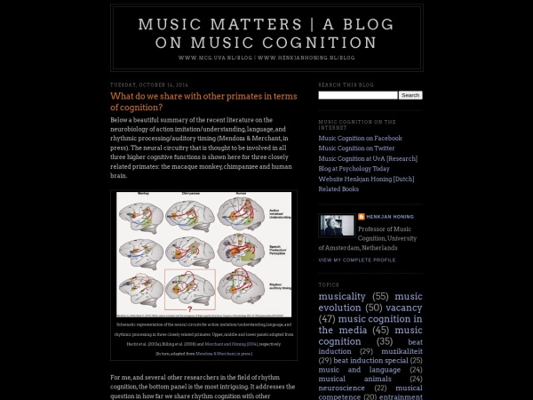 http://musiccognition.blogspot.com.ar/2014/10/what-do-we-share-with-other-primates-in.html