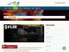 Flir Infrared Cameras Dealer In Singapore | Machine Vision System