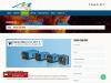 Imaging Source Industrial Cameras In Singapore | MVAsia