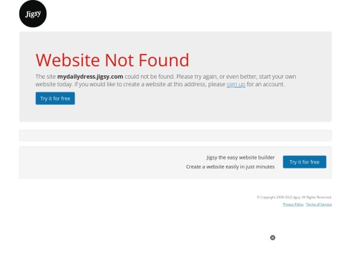 Which online shop do you recomend for plus size women?