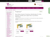Online Generic Fosamax, Alendronate, for USA, Europe, Canada, and Japan from my Generic Pharmacy