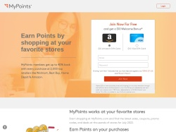 http://mypoints.com coupon and discount codes