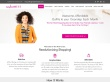 Shop at Nadine West with coupons & promo codes now