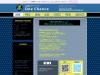 http%3A%2F%2Fnagoyagamebar.wixsite - 【訪問日記】イベントバーエデン名古屋で寿司バーからのゲームバーOne Chanceで初めてのゲームバー体験レポート!!休みはまったりしなくっちゃ。