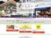 【橿原市】大和八木駅のすぐ近く!お洒落な『奈良食堂』に行ってきた