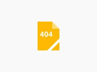 narutoget.com screenshot