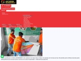 Packers and Movers in Delhi | 9090608070