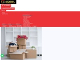 Packers and Movers in Lucknow | 8881113376