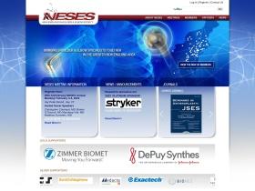 NESES.COM