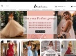 Shop at NewArrivalDress with coupons & promo codes now