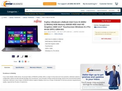 http://neweggbusiness.com/product/product.aspx?item=9b-34-700-046