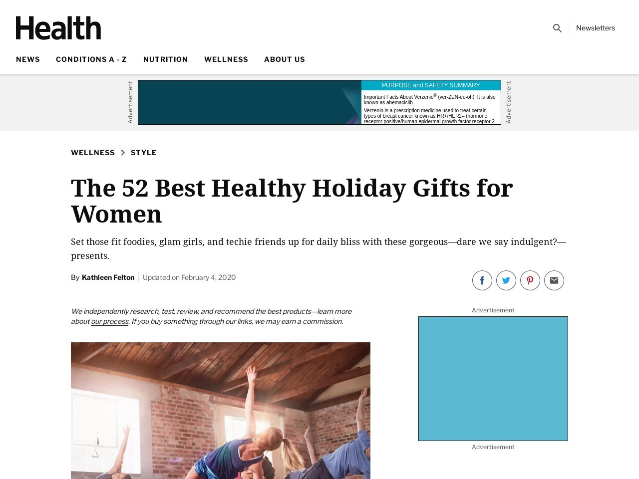 3 Surprising Reasons Why Good Luck Charms Actually Work