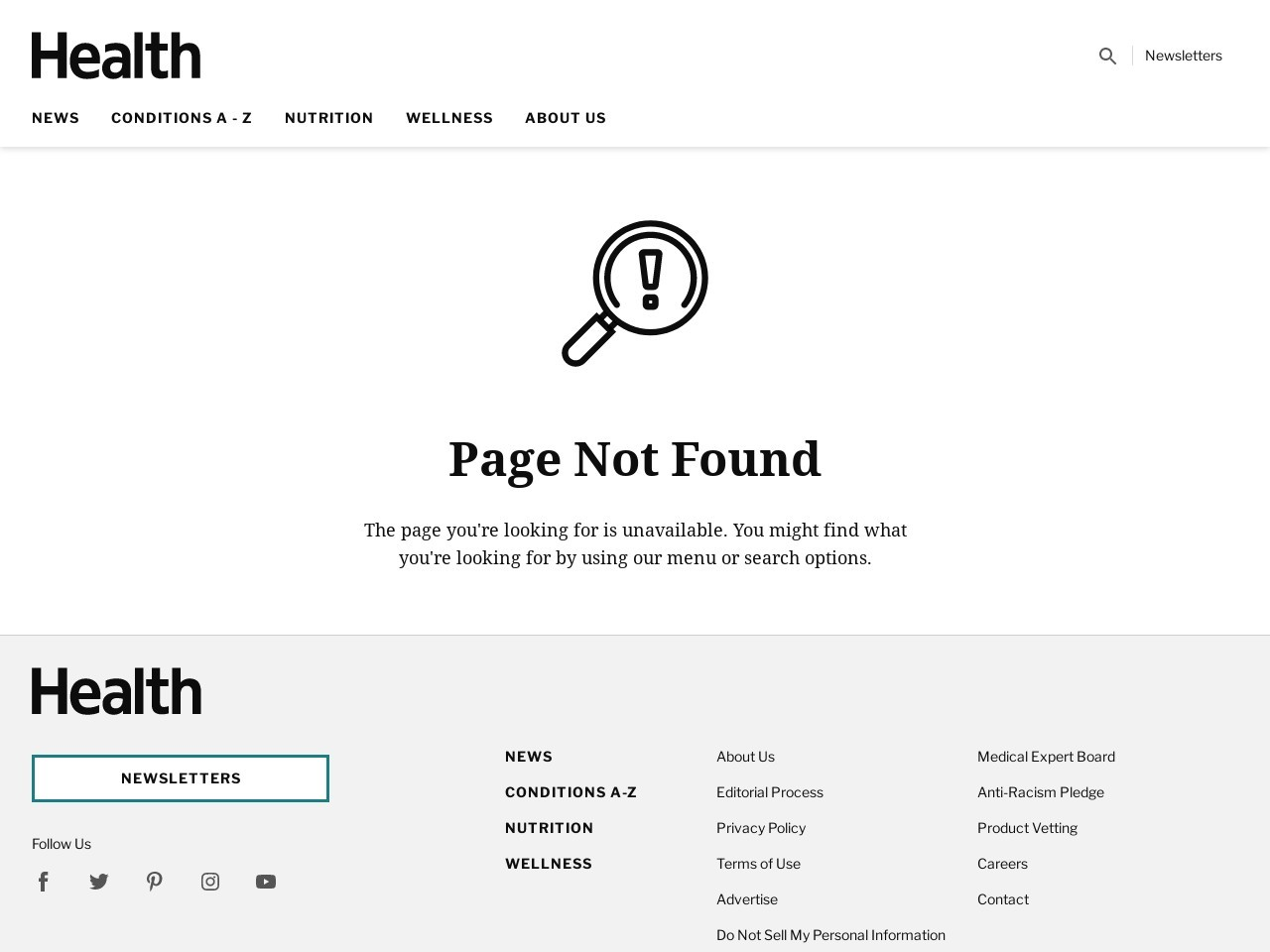 This Woman's Wedding Photos Gave Her a Weight Loss …