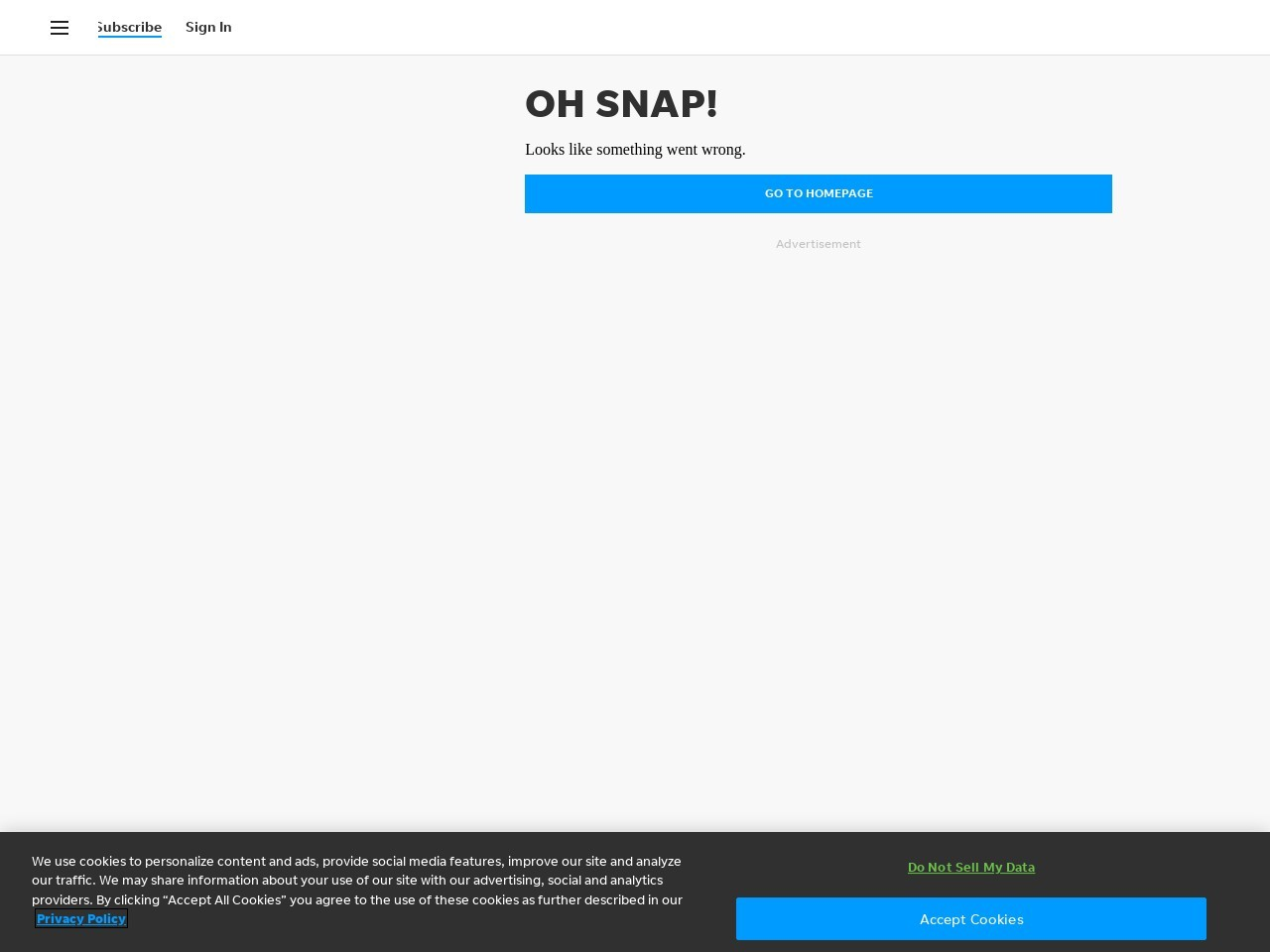 POD wants to produce cleaner portable gasification system