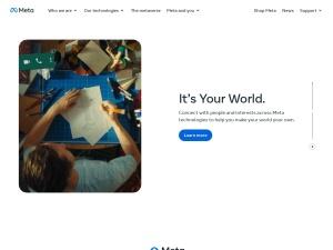 http://newsroom.fb.com/