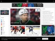 Shop at NHL.com with coupons & promo codes now