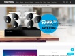 Night Owl Security Products coupon code