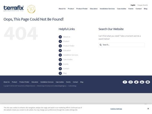 Trench Drain Concrete   NilexInc