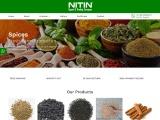 Jeera Brown Cumins Seeds Manufacturers