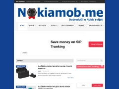 http://nokiamob.me