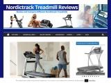nordictrack 1750 treadmill 2021