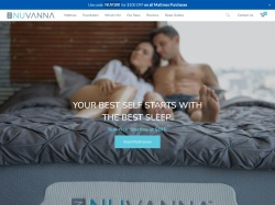 Nuvanna screenshot