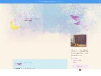 http://ohtayo.exblog.jp/12151599/