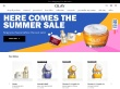 Shop at Olay with coupons & promo codes now