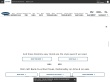 Old Navy Outlet Coupon 30% OFF