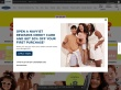 Shop at Old Navy with coupons & promo codes now