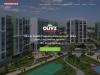 Olivz By Danube Properties At Warsan First – Dubai