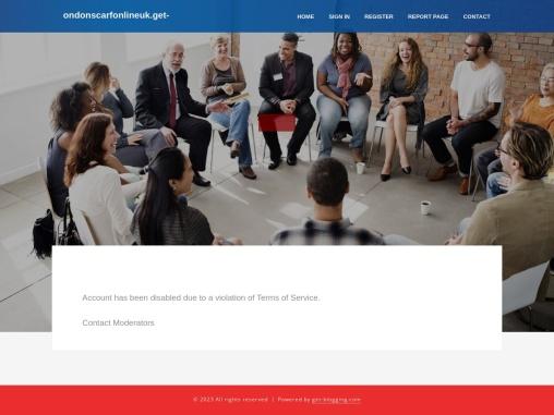 Angel Wings Supplier – Buy Online Wholesale Angel Wings Suppliers In Uk!