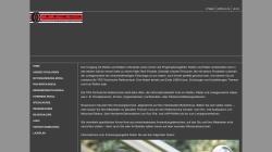 online-reifen.ch Vorschau, Online-Reifen, Pneuhaus Heimgartner Garage AG