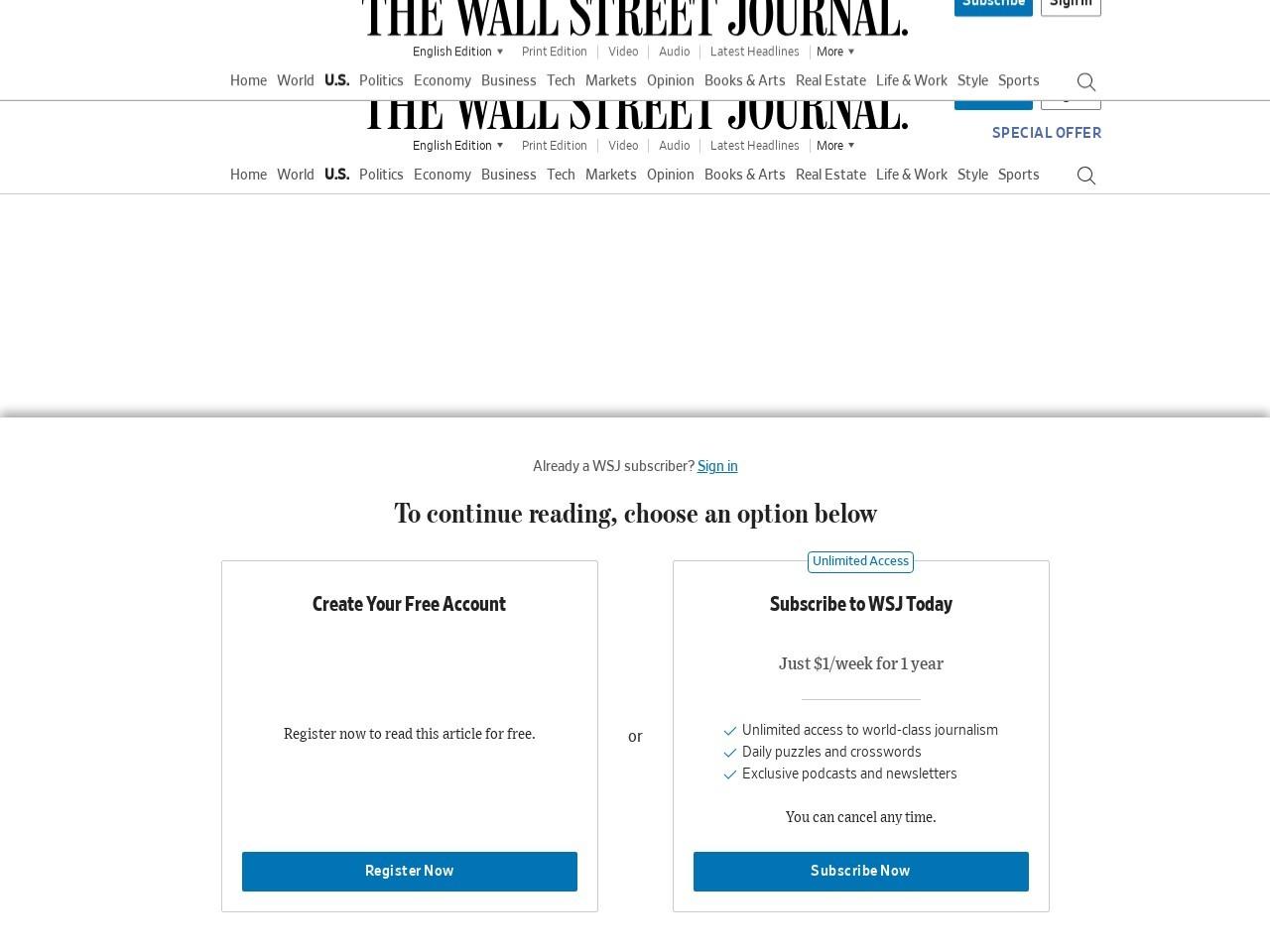 Children Help Propel Gay-Marriage Ruling