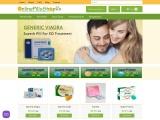 Onlinepillshoprx – USA Online Medical Store