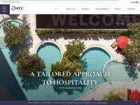 Onyx Hospitality Coupons