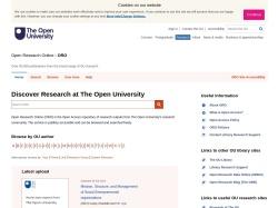 http://oro.open.ac.uk/
