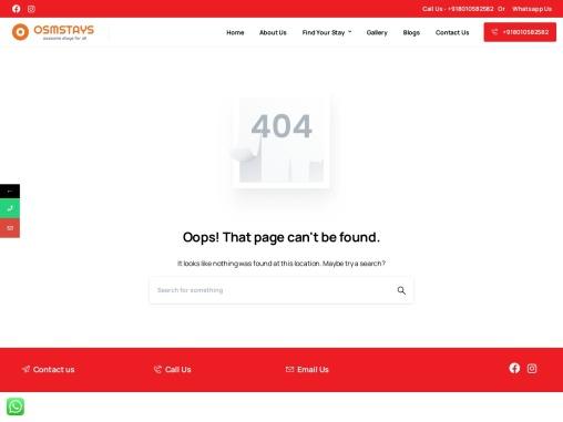 1 BHK Flat for rent in Sector 15 Kirti Nagar Gurgaon