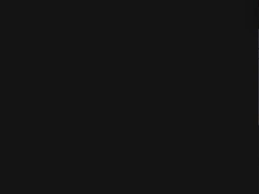 Best Perfumes Shop in Dubai, UAE