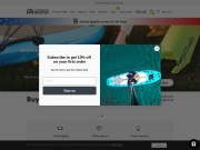 Outdoor Master coupons, promo codes, discount