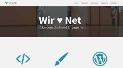 ovan.de Vorschau, Online-Marketing Blog von OVAN Berlin
