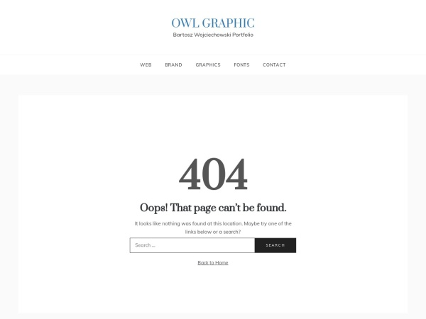 http://owlgraphic.com/owlcarousel/#customizing