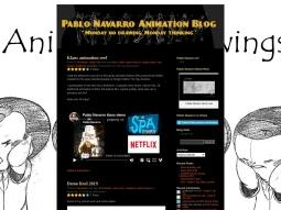 http://pablonavarro.wordpress.com/