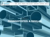 Manufacturers Of Steel Fittings And Industrial Equipments