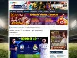 Prediksi Atalanta Vs Real Madrid Liga Champions 25 Februari 2021