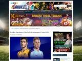 Prediksi Manchester City Vs Wolverhampton 3 Maret 2021